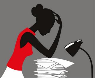 teacher burnout – Darla Bunting