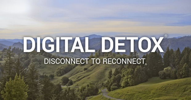 digital detox.jpeg